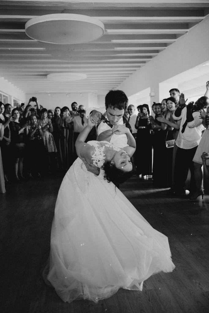 fotografo boda Guipuzcoa
